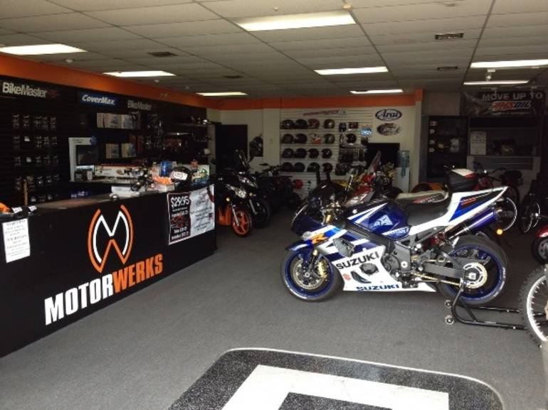 See more photos for this Other 150 XRX, 2014 motorcycle listing