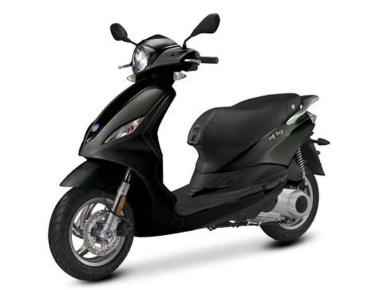 See more photos for this Piaggio Fly 50 4V, 2014 motorcycle listing