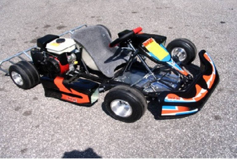 See more photos for this Road Rat 84cc Kids Road Rat Racer XK ON SALE on SaferWholesale, 2014 motorcycle listing
