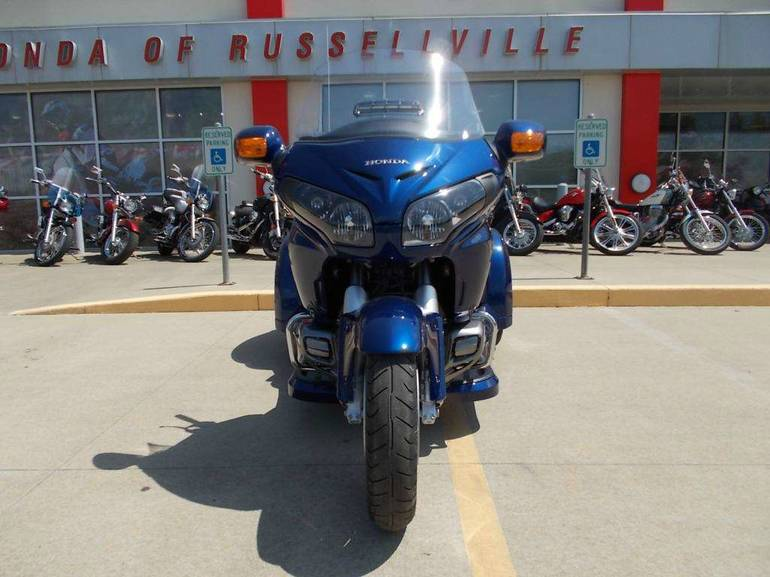 See more photos for this Road Smith 2014 Roadsmith HT1800, 2014 motorcycle listing
