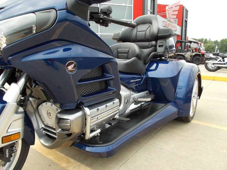 See more photos for this Road Smith HT1800, 2014 motorcycle listing