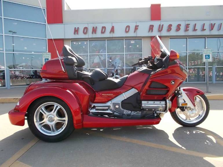 See more photos for this Road Smith HTS1800, 2014 motorcycle listing