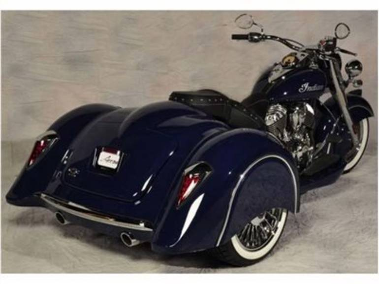 See more photos for this CSC Arrow, 2015 motorcycle listing