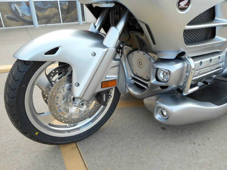See more photos for this Motor Trike Honda GL1800, 2015 motorcycle listing