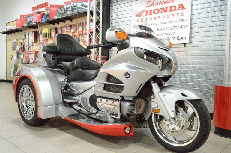 See more photos for this Motor Trike Motor Trike Razor, 2015 motorcycle listing