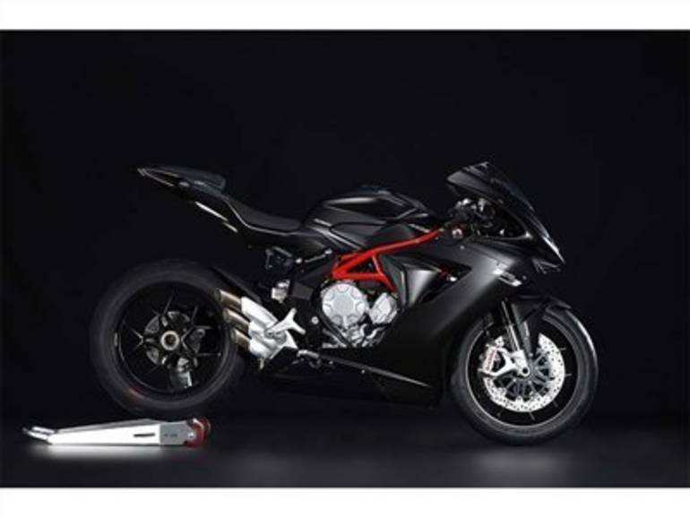 See more photos for this Mv Agusta F3 800 EAS ABS, 2015 motorcycle listing
