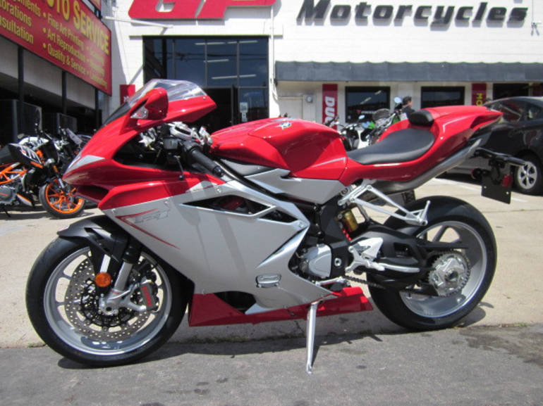 See more photos for this Mv Agusta F4 ABS Motorcycle Art, Damn FAST and RARE Art, 2015 motorcycle listing