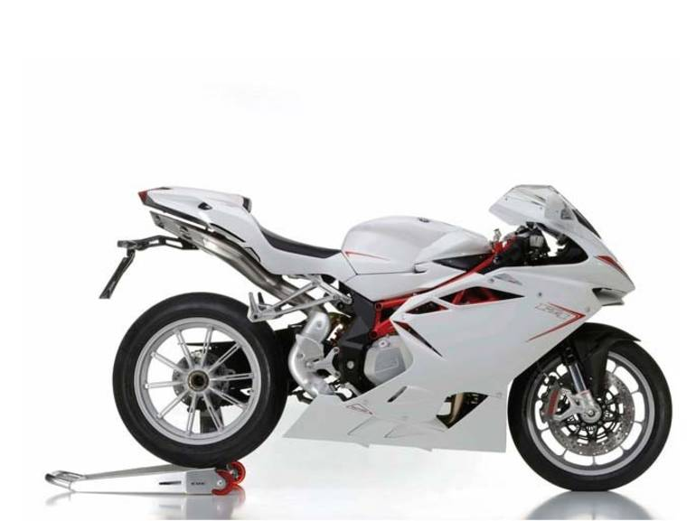 See more photos for this Mv Agusta F4 ABS, 2015 motorcycle listing