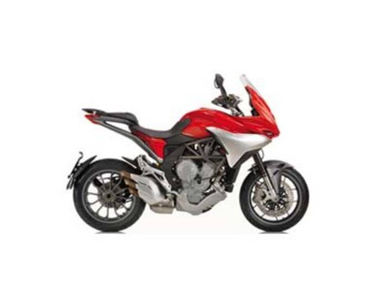 See more photos for this Mv Agusta Turismo Veloce 800 ABS, 2015 motorcycle listing