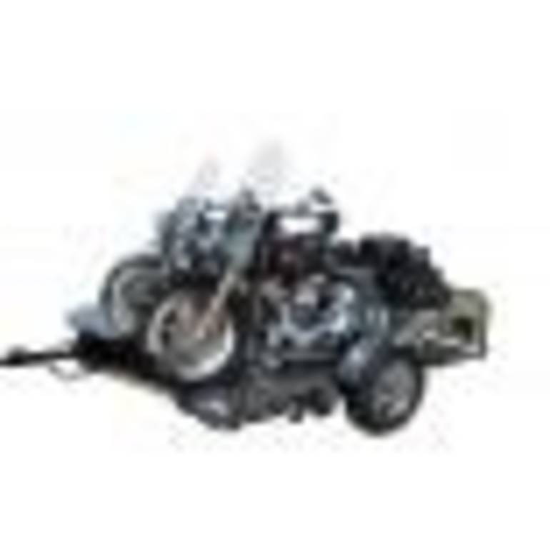 See more photos for this Other 2 place motorcycle or trike, 2015 motorcycle listing