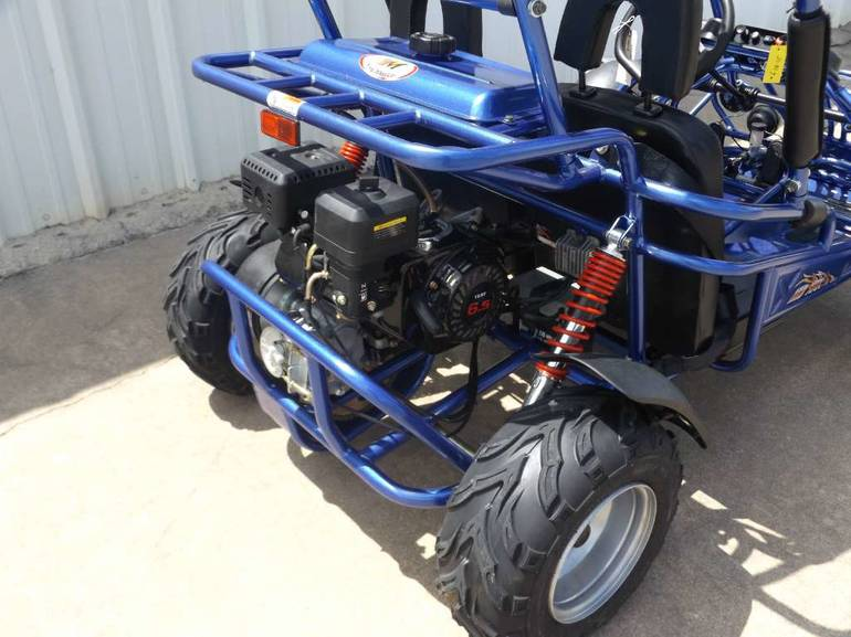 See more photos for this Other MINI XRX, 2015 motorcycle listing