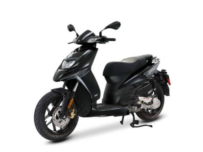 See more photos for this Piaggio Typhoon 50, 2015 motorcycle listing
