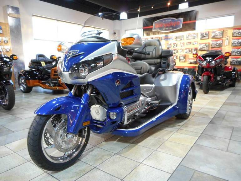 See more photos for this Road Smith HT1800, 2015 motorcycle listing