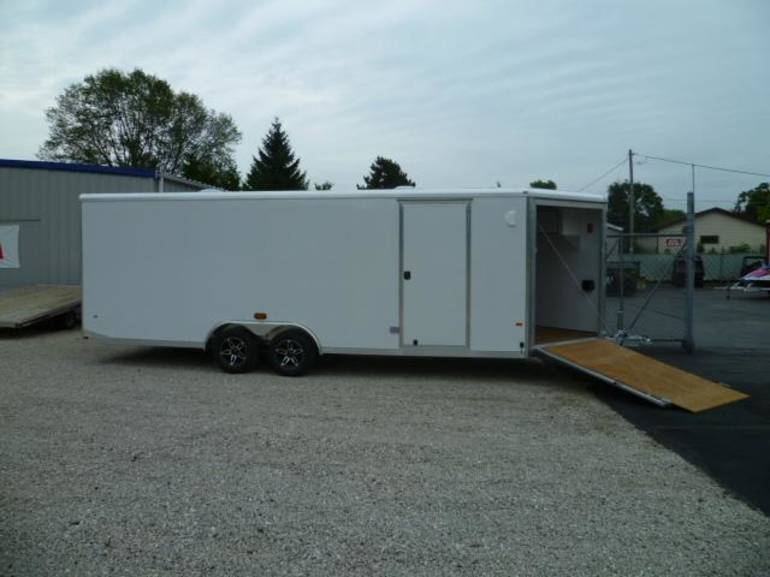 See more photos for this Other NEO TRAILER NCV 22FT, 2016 motorcycle listing