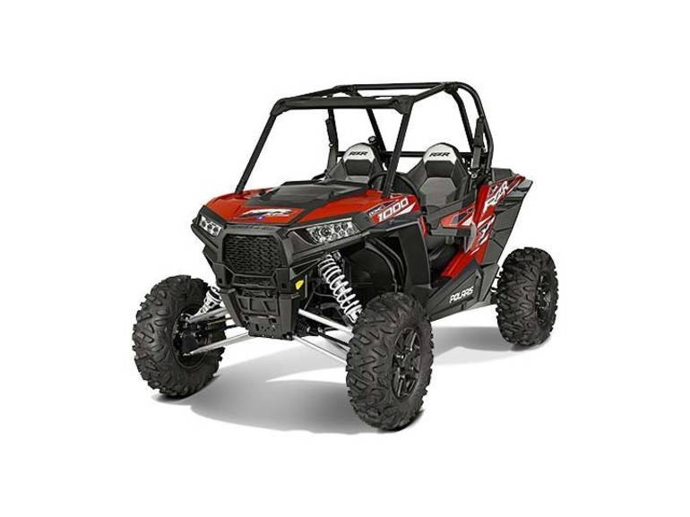 See more photos for this Polaris RZR XP 1000 EPS - Havasu Red Pearl, 2015 motorcycle listing