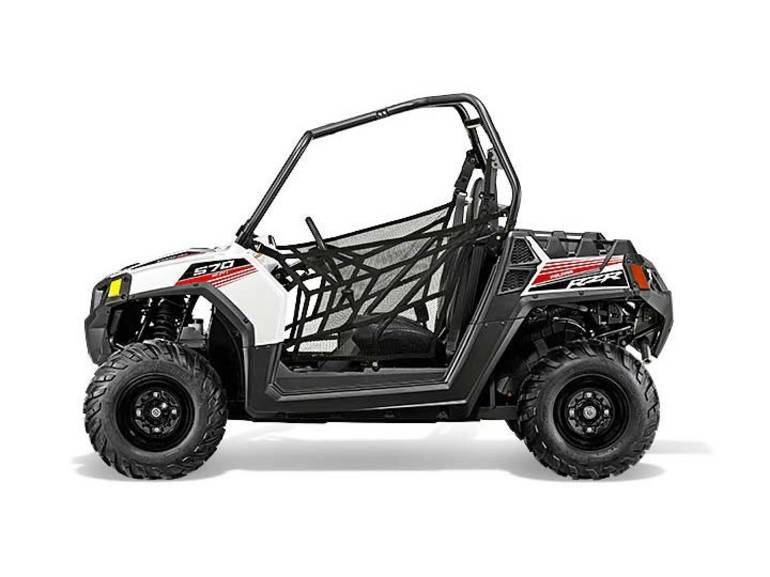 See more photos for this Polaris RZR 570, 2015 motorcycle listing