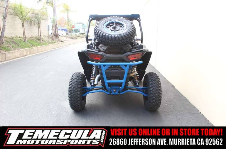 See more photos for this Polaris RZR XP 1000 EPS Desert Edition, 2015 motorcycle listing