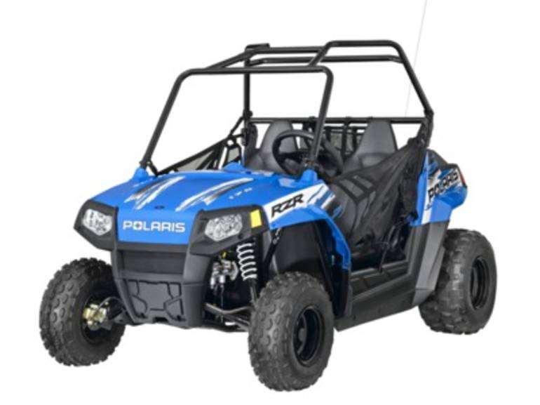 See more photos for this Polaris RZR 170 EFI, 2015 motorcycle listing