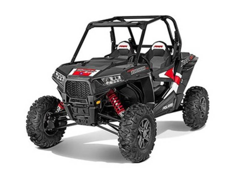 See more photos for this Polaris RZR XP 1000 EPS Stealth Black, 2015 motorcycle listing