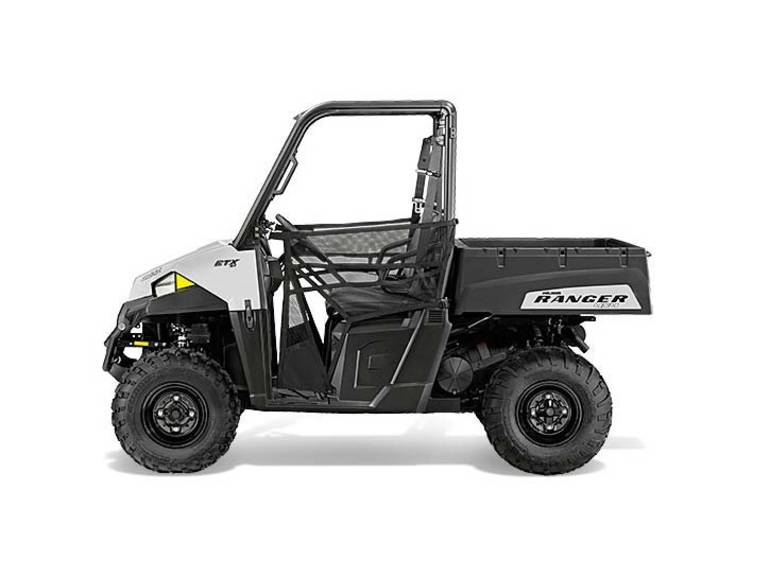 See more photos for this Polaris Ranger ETX, 2015 motorcycle listing