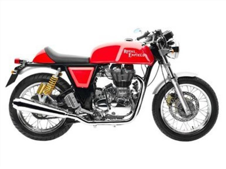 2015 royal enfield continental gt motorcycle from fremont ca today sale 5 999. Black Bedroom Furniture Sets. Home Design Ideas