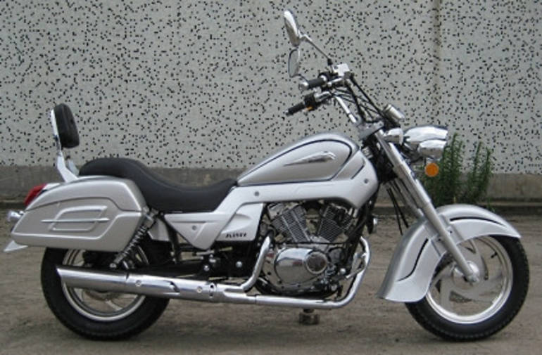 See more photos for this Roketa 250cc Aggressor V Motorcycle, 2012 motorcycle listing