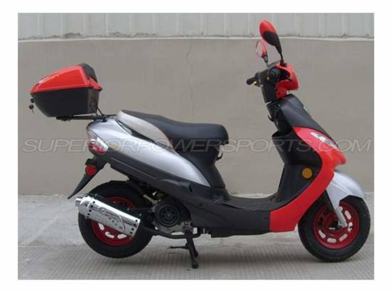 See more photos for this Roketa 50cc Scooter Type 08K, 2014 motorcycle listing