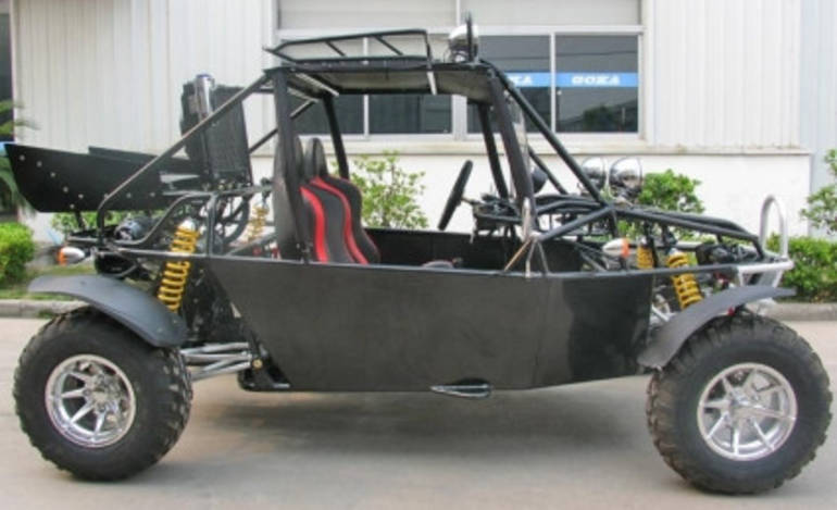 See more photos for this Roketa 800cc Super Warrior Go Kart For Sale, 2015 motorcycle listing