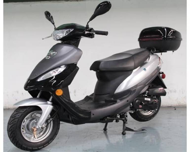See more photos for this Roketa ECO, 2015 motorcycle listing