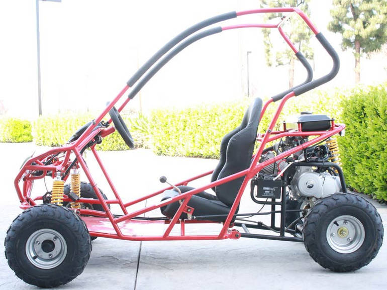 See more photos for this Power Kart 110cc Lynx Go Kart ON SALE from SaferWholesale, 2014 motorcycle listing