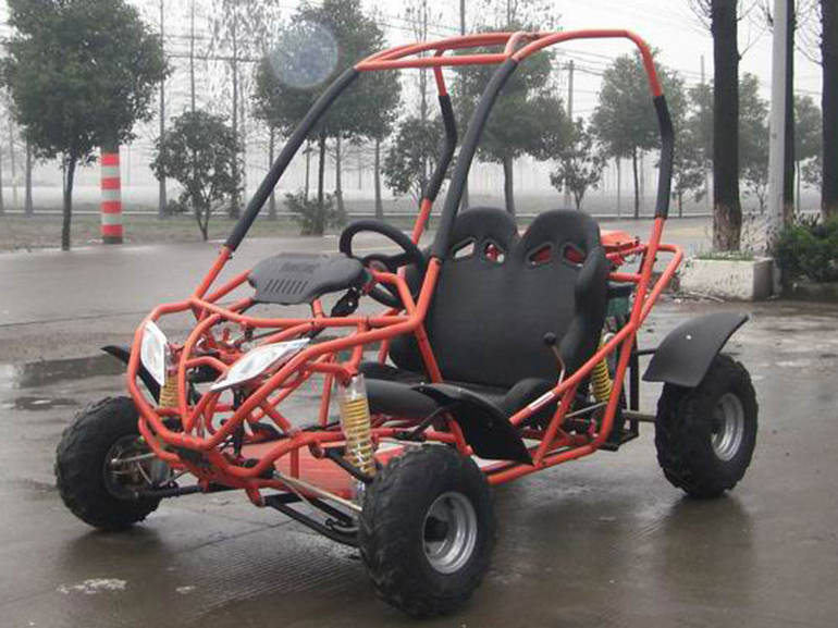 See more photos for this Power Kart 125cc Viper Go Kart ON SALE from SAFERWHOLESALE, 2014 motorcycle listing