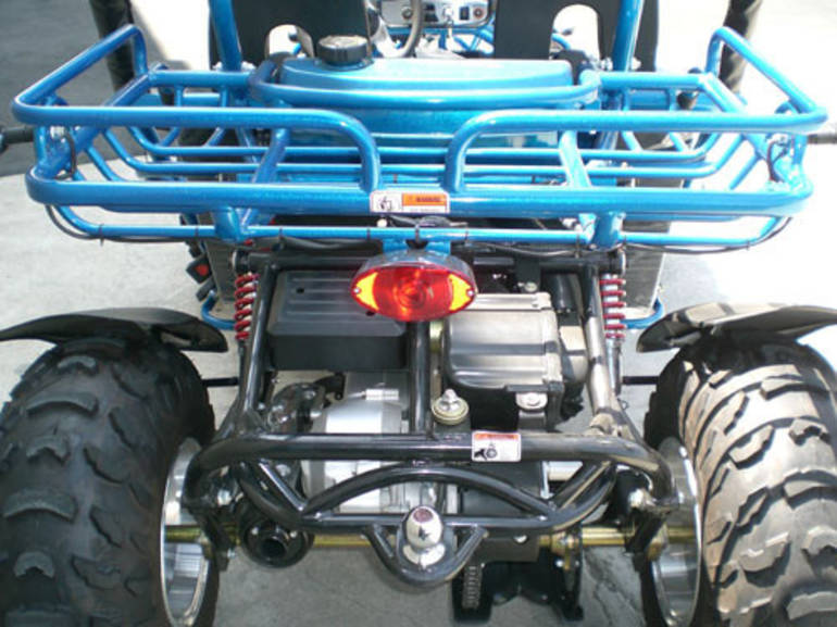 See more photos for this Power Kart 150cc GB Go Kart ON SALE from SaferWholesale, 2014 motorcycle listing