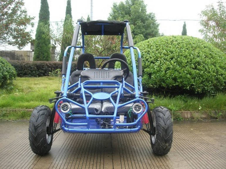 See more photos for this Power Kart 200cc Rally Force Go Kart ON SALE from SaferWholesale, 2014 motorcycle listing