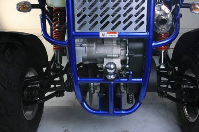 See more photos for this Power Kart 300cc XRX Go Kart ON SALE from SaferWholesale, 2014 motorcycle listing