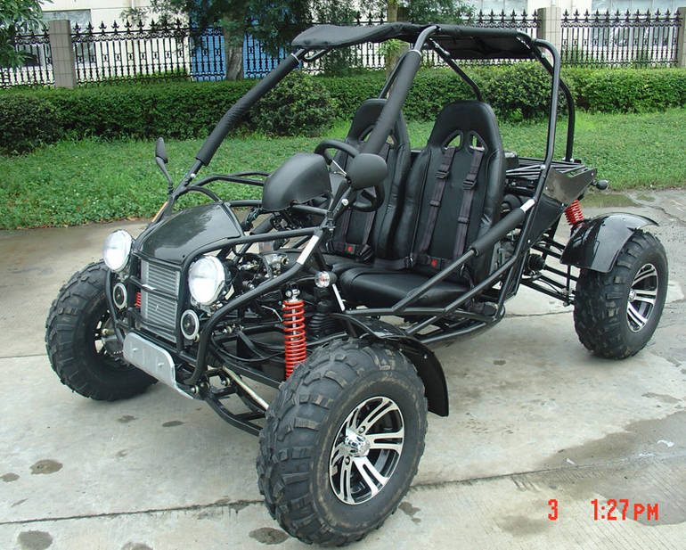 See more photos for this Power Kart 400cc Go Kart ON SALE from SaferWholesale, 2014 motorcycle listing