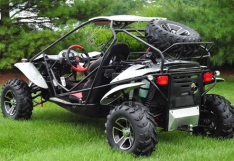See more photos for this Power Kart 500cc Dune Buster Go Kart ON SALE from SaferWholesale, 2014 motorcycle listing