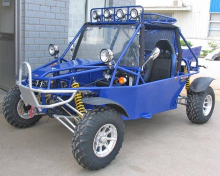 See more photos for this Power Kart 800cc Super Warrior Go Kart ON SALE from SaferWholesale, 2014 motorcycle listing