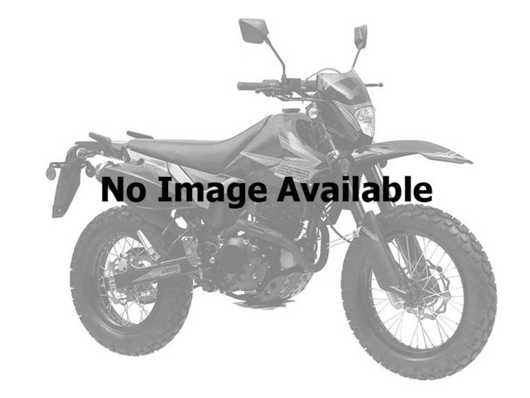 See more photos for this Ssr Motorsports XF250 Enduro, 2014 motorcycle listing