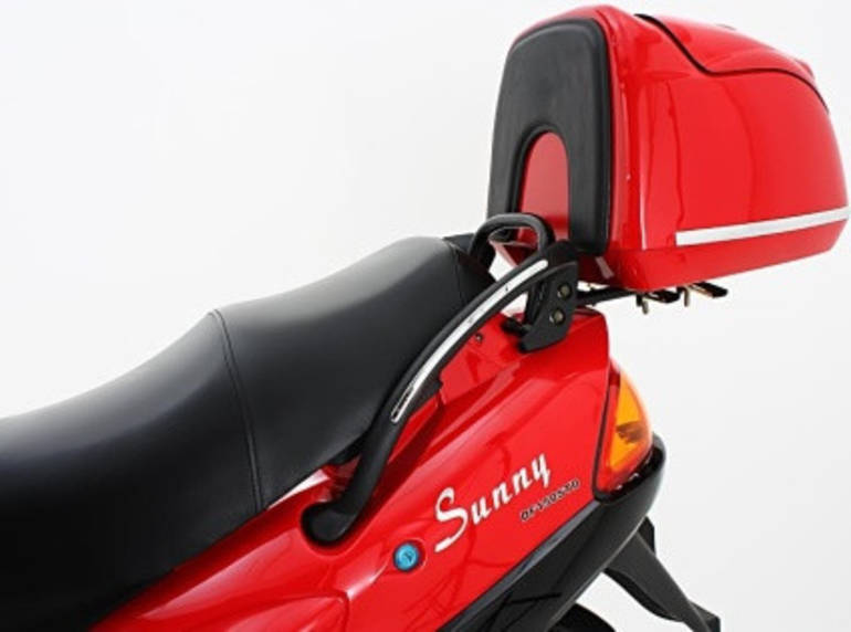 See more photos for this Sunny 150cc Eagle D150C Scooter Moped ON SALE, 2014 motorcycle listing