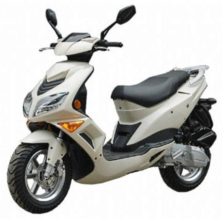 See more photos for this Sunny 150cc HT150T-11 Scooter ON SALE by SaferWholesale, 2014 motorcycle listing