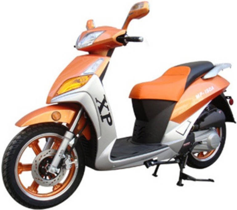 See more photos for this Sunny 150cc MC-J150A Air cooled Scooter ON SALE, 2014 motorcycle listing
