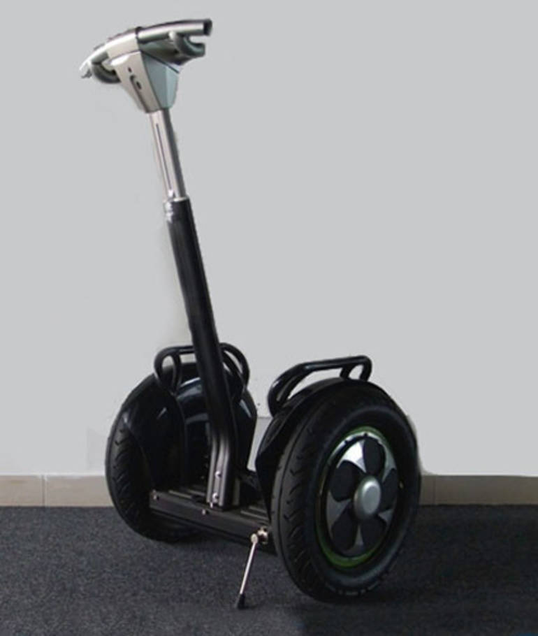 See more photos for this Sunny 1600 Watt 2 Wheel Balancey Segwa Seg Scooter ON SALE, 2014 motorcycle listing