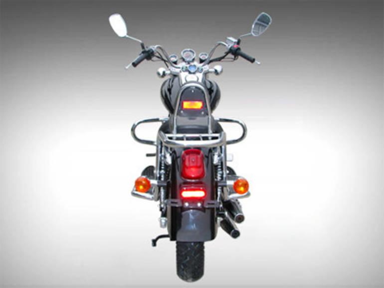See more photos for this Sunny 250cc Road Hog Single Cylinder Motorcycle ON SALE!!!, 2014 motorcycle listing