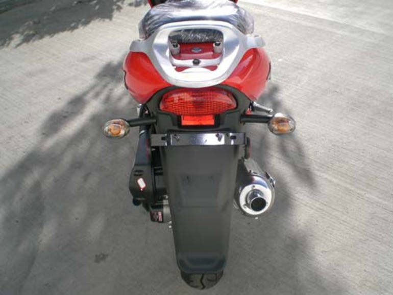 See more photos for this Sunny 49cc Striker 4 Stroke Moped Scooter on SaferWholesale, 2014 motorcycle listing