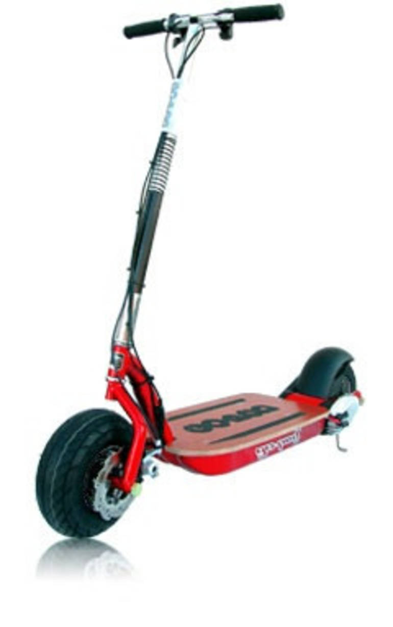 See more photos for this Sunny ESR-750H Lithium Ion Electric Scooter ON SALE, 2014 motorcycle listing