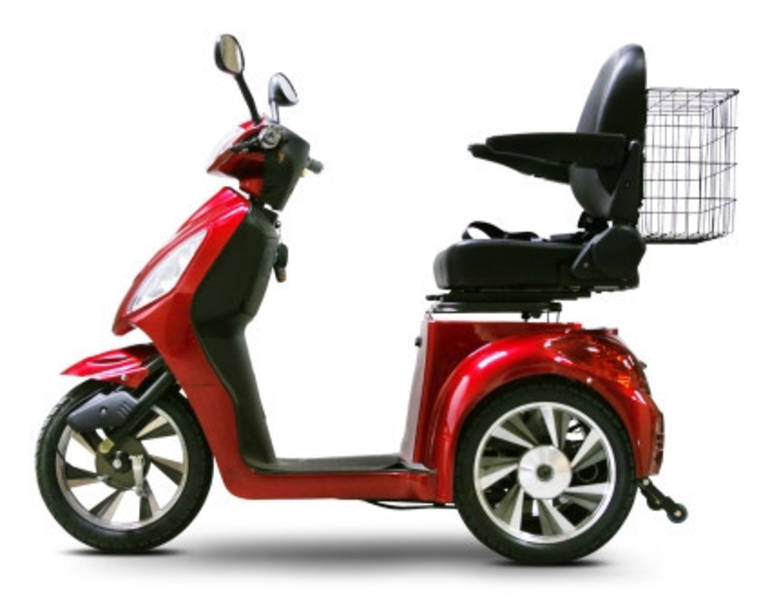 See more photos for this Sunny EW36 Comfort Trike Mobility Scooter on sale, 2014 motorcycle listing