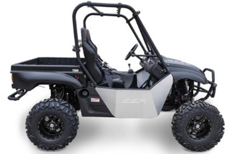 See more photos for this Ssr Motorsports Brand New 4x4 600cc SSR LT XL Heavy Duty Sport UTV, 2015 motorcycle listing