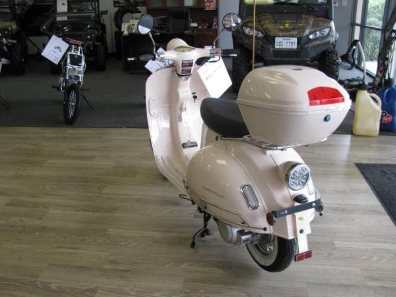 See more photos for this Ssr Motorsports TURINO 150, 2015 motorcycle listing