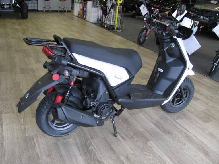 See more photos for this Ssr Motorsports X6 150, 2015 motorcycle listing