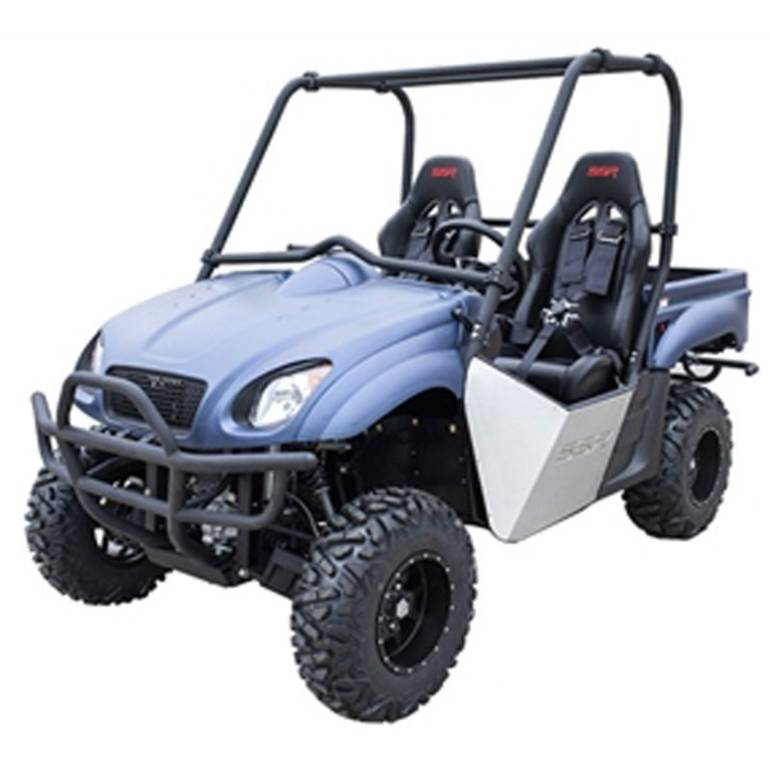 See more photos for this Ssr UTV SS, 2015 motorcycle listing